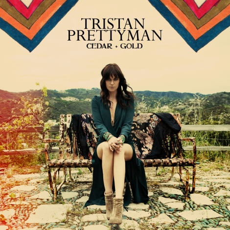 10-17-Discs-Tristan-Prettyman-Cedar-and-Gold