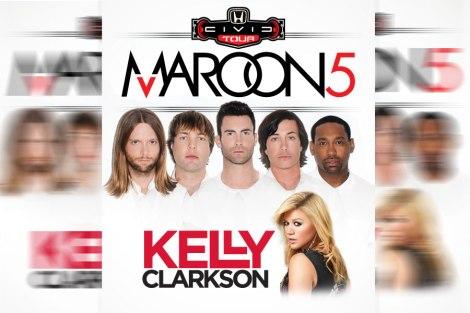 Maroon5_KClarkson_900-600-03-29-13