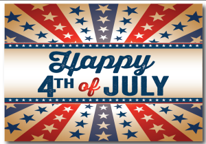 happy-fourth-