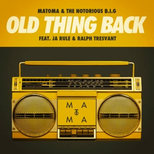 Old-Thing-Back-remix